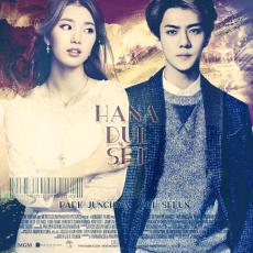 irish-hana-dul-set